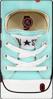 All Star Basket shoes Tiffany Case for Nokia Lumia 635