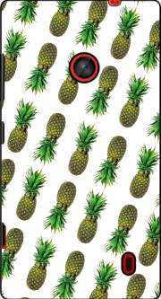 Pinpattern Case for Nokia Lumia 635