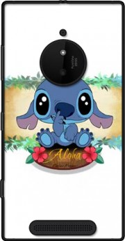 Aloha Case for Nokia Lumia 830