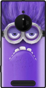 Bad Minion  Case for Nokia Lumia 830
