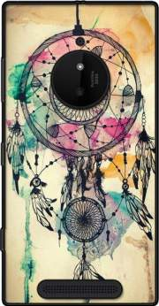 Dream catcher Case for Nokia Lumia 830