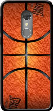 BasketBall  Case for Orange Dive 73