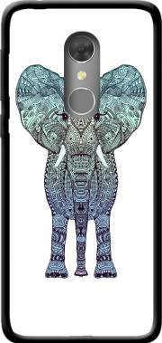 Elephant Mint Case for Orange Dive 73