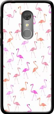 FLAMINGO BINGO Case for Orange Dive 73