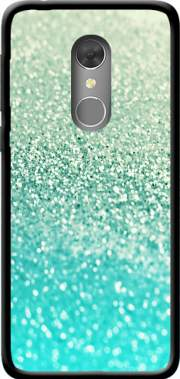 Gatsby Mint Case for Orange Dive 73