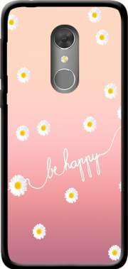 HAPPY DAISY SUNRISE Case for Orange Dive 73