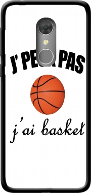 Je peux pas j ai basket Case for Orange Dive 73