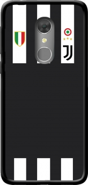 JUVENTUS TURIN Home 2018 Case for Orange Dive 73
