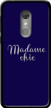 Madame Chic Case for Orange Dive 73
