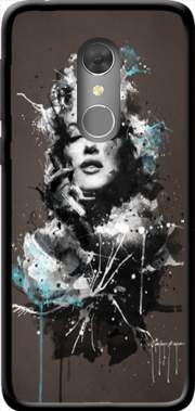 Marilyn By Emiliano Case for Orange Dive 73