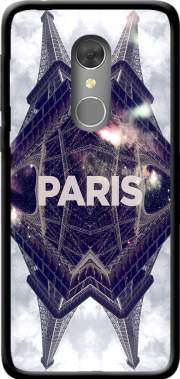 Paris II 81) Case for Orange Dive 73