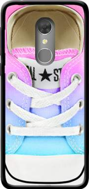 All Star Basket shoes rainbow Case for Orange Dive 73