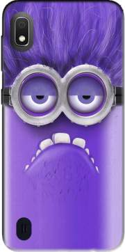 Bad Minion  Case for Samsung Galaxy A10