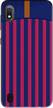 Barcelone Football Case for Samsung Galaxy A10