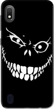 Crazy Monster Grin for Samsung Galaxy A10