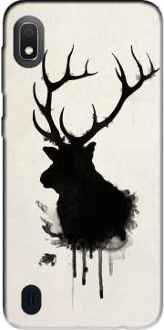Elk for Samsung Galaxy A10