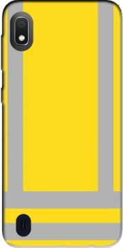 Gilet Jaune Case for Samsung Galaxy A10