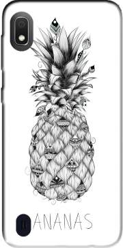 PineApplle for Samsung Galaxy A10
