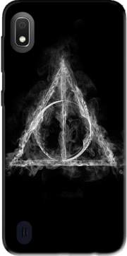 Smoky Hallows Case for Samsung Galaxy A10