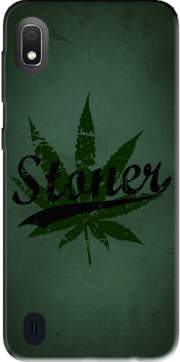Stoner for Samsung Galaxy A10