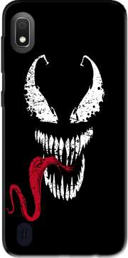 Symbiote Case for Samsung Galaxy A10