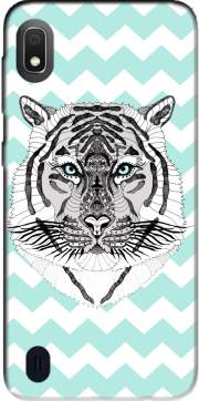 TIGER  Samsung Galaxy A10 Case