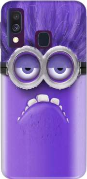 Bad Minion  Case for Samsung Galaxy A40