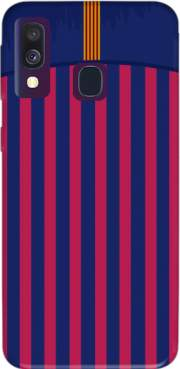 Barcelone Football Case for Samsung Galaxy A40