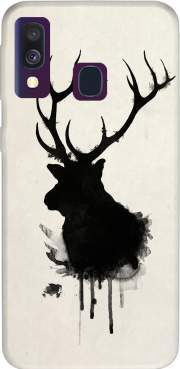 Elk for Samsung Galaxy A40
