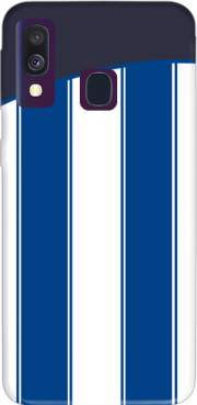 FC Porto for Samsung Galaxy A40