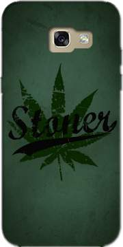 Stoner Case for Samsung Galaxy A5 2017