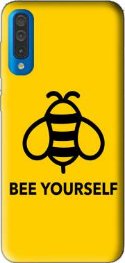Bee Yourself Abeille Case for Samsung Galaxy A50