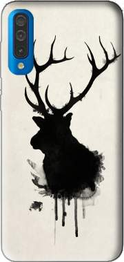 Elk Case for Samsung Galaxy A50