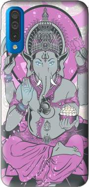 Ganesha Case for Samsung Galaxy A50