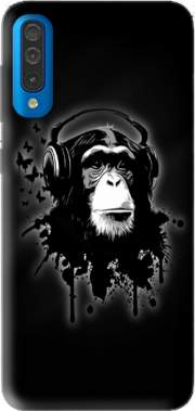 Monkey Business for Samsung Galaxy A50
