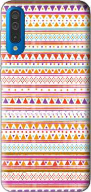Native Bandana Aztec for Samsung Galaxy A50