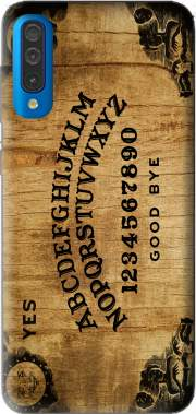 Ouija Board Case for Samsung Galaxy A50