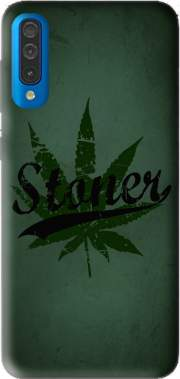 Stoner for Samsung Galaxy A50