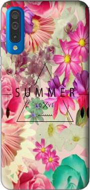 SUMMER LOVE Case for Samsung Galaxy A50
