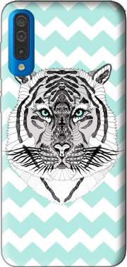 TIGER  Case for Samsung Galaxy A50