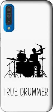 True Drummer Samsung Galaxy A50 Case
