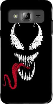 Symbiote Case for Samsung Galaxy J3