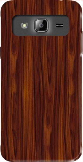 low priced 4482c ec499 Wood case for Samsung Galaxy J3
