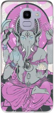 Ganesha for Samsung Galaxy J6 2018