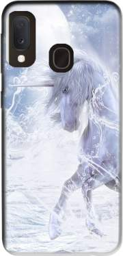 A Dream Of Unicorn Case for Samsung Galaxy A20E