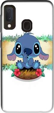 Aloha Case for Samsung Galaxy A20E