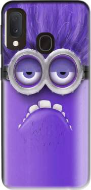 Bad Minion  Case for Samsung Galaxy A20E