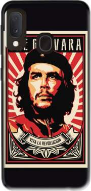 Che Guevara Viva Revolution for Samsung Galaxy A20E