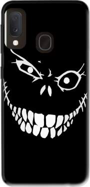 Crazy Monster Grin for Samsung Galaxy A20E