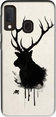 Elk for Samsung Galaxy A20E